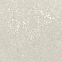 Quartz HanStone Coast Countertop Color