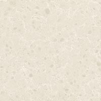 Quartz HanStone Empress Countertop Color