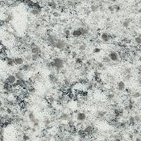 Quartz HanStone Fusion Countertop Color