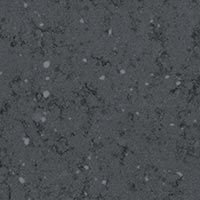 Quartz HanStone Grigio Countertop Color