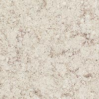 Quartz HanStone Indian Pearl Countertop Color