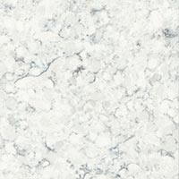 Quartz HanStone Italian Waves Countertop Color