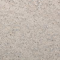 Quartz HanStone Kindred Countertop Color