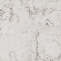 Quartz HanStone Mercer Countertop Color