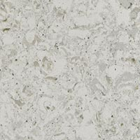 Quartz HanStone Oceana Countertop Color