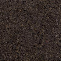 Quartz HanStone Odyssey Countertop Color