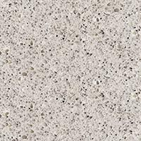 Quartz HanStone Rocky Shores Countertop Color