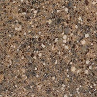 Quartz HanStone Rolling Stone Countertop Color