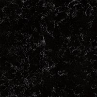 Quartz HanStone Silhouette Countertop Color