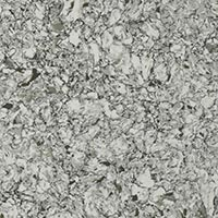 Quartz HanStone Smoke Countertop Color