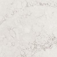 Quartz HanStone Soho Countertop Color