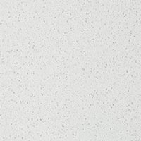 Quartz HanStone Swan Cotton Countertop Color