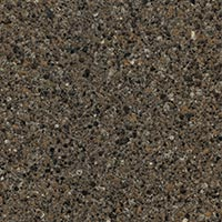 Quartz HanStone Takoda Countertop Color