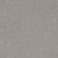 Quartz HanStone Uptown Grey Countertop Color