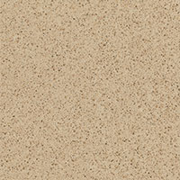 Quartz HanStone Venetian Avorio Countertop Color