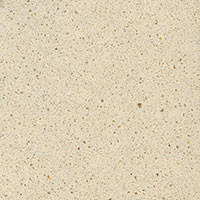 Quartz Silestone Capri Limestone Countertop Color