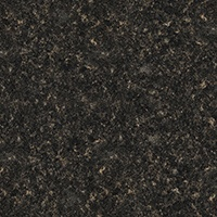 Laminate WilsonartHD Bahia Granite Countertop Color