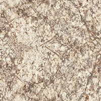 Laminate WilsonartHD Bianco Romano Countertop Color