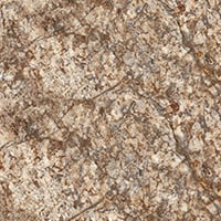 Laminate WilsonartHD Golden Romano Countertop Color