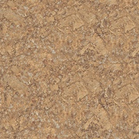 Laminate WilsonartHD Jeweled Coral Countertop Color
