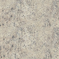 Laminate WilsonartHD Madera Pearl Countertop Color