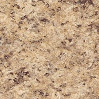 Laminate WilsonartHD Milano Quartz Countertop Color
