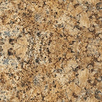 Laminate WilsonartHD Typhoon Gold Countertop Color