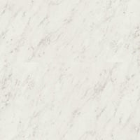 Laminate WilsonartHD White Carrara Countertop Color