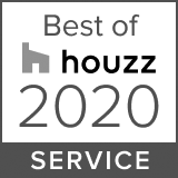 Kitchen Magic Best of Houzz 2020