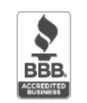 BBB-bw