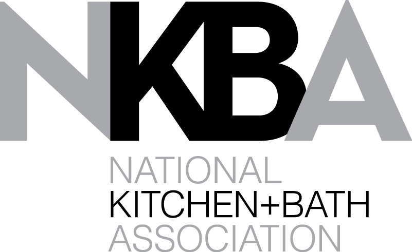 Kitchen Magic National Assocation of the Remodeling Industry