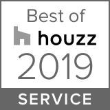 Kitchen Magic Best of Houzz 2019