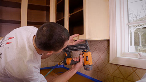 refacing-cabinets-step-2