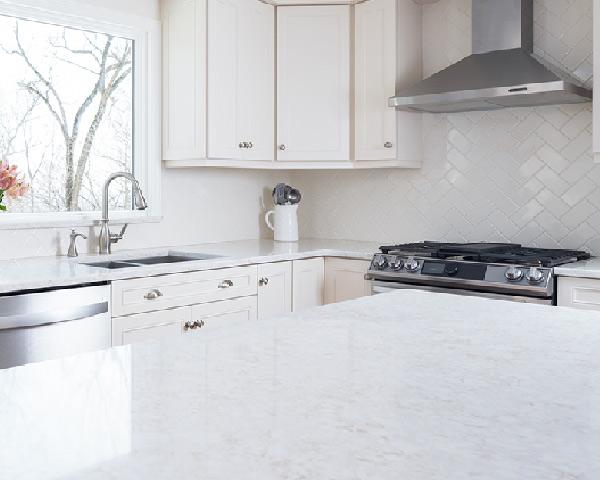 Kitchen Cabinet Refacing Long Island Ny - Sarkem.net