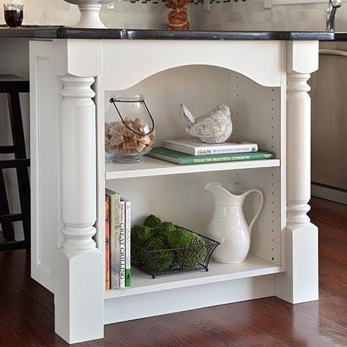 decorative-accessories-square