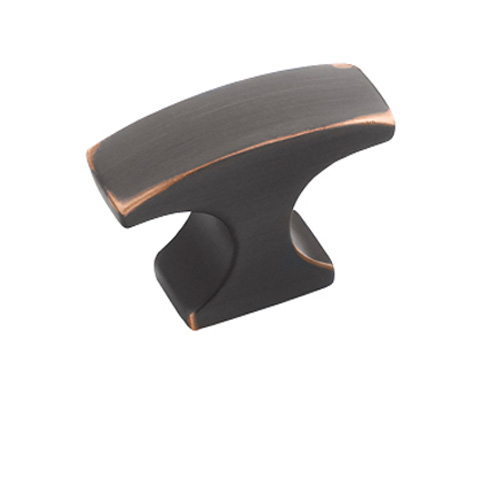 Conrad Oil Rubbed Bronze Knob