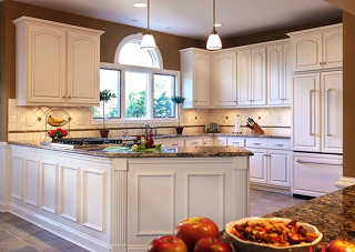 Resurfacing Kitchen Cabinets: Pictures & Ideas From HGTV | HGTV