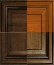 Kitchen Cabinets Doors kitchen cabinet doors | kitchen magic, inc.