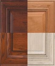 Kitchen Cabinet Doors Kitchen Magic Inc