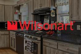 WilsonartHD Countertop