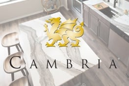 Cambria Countertop