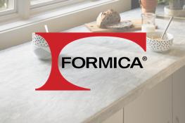 Formica Countertop
