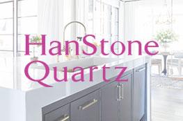 hanstone-feature