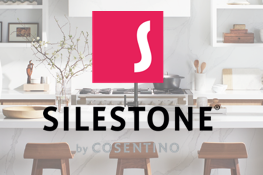 Silestone Countertop