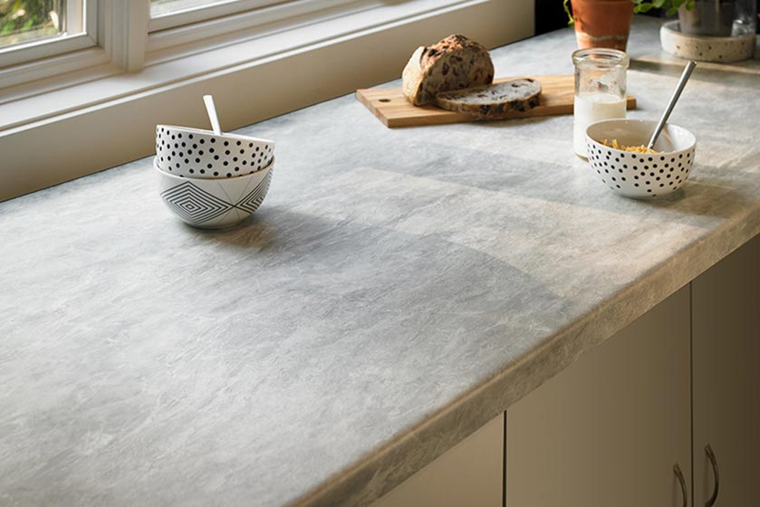 Decorating: Astounding Crystalize Formica Calacatta Marble ...