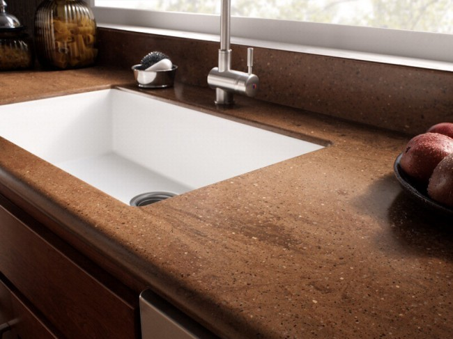 professionals prices choosing local in installation and dupont your all you thank are for repair new contractors our of corian countertops insured area countertop located counters licensed