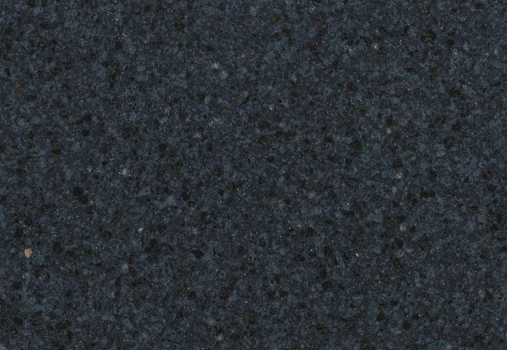 Most Popular Cambria Quartz Colors : Cambria designs featuring the top colors