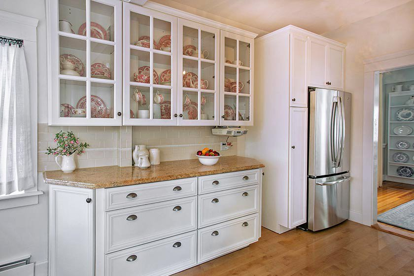 glass-cabinets-slider-1