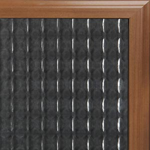 Astral Glass Texture Glass Doors