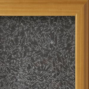 Glue Chip Glass Texture Glass Doors